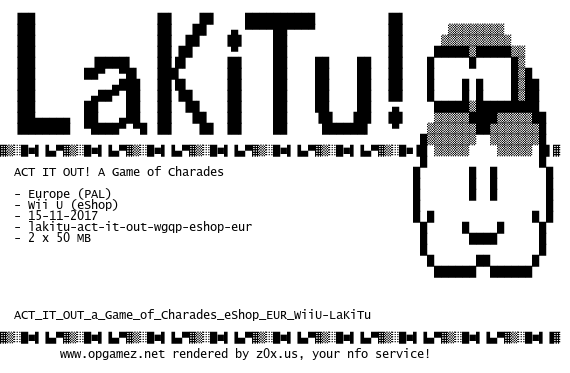 ACT_IT_OUT_a_Game_of_Charades_eShop_EUR_WiiU-LaKiTu lakitu-act-it-out-wgqp-eshop-eur.nfo