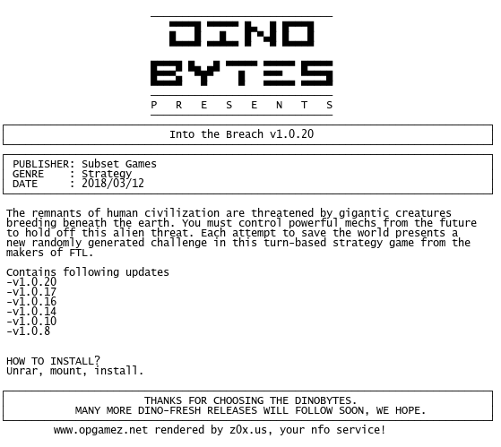 Into_The_Breach_v1.0.20-DINOByTES din-2itb.nfo